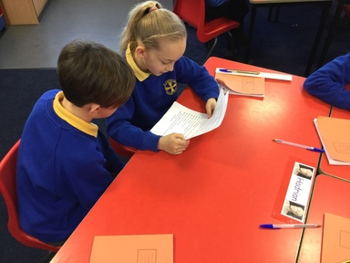 teaching literacy in the primary school Reading by six - how the best schools do it  primary curriculum, key stage 1 teaching and assessing the primary curriculum at key stage 1, primary school performance data, phonics.