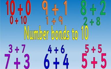 Year 1 Maths Homework | St Joseph\'s RCVA Primary School