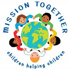 Bede House Meeting: Children around the world – Mission Together