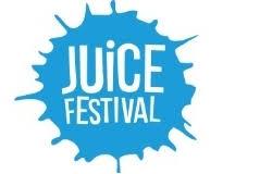 Juice Festival 2017