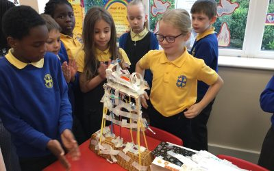 Evaluating and testing the bridges